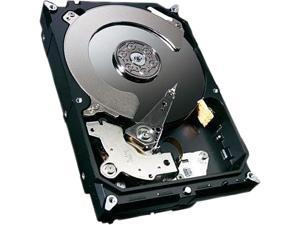 "TOSHIBA MG03SCA200 2TB 7200 RPM 64MB Cache SAS 6Gb/s 3.5"" Enterprise Hard Drive"