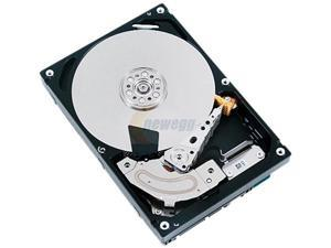 "TOSHIBA MG03ACA200 2TB 7200 RPM 64MB Cache SATA 6.0Gb/s 3.5"" Enterprise Hard Drive"
