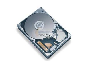 Maxtor Atlas 15K 8C018J0 Hard Drive Bare Drive