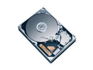 "SAMSUNG SpinPoint T Series HD400LJ 400GB 7200 RPM 8MB Cache SATA 3.0Gb/s 3.5"" Hard Drive Bare Drive"