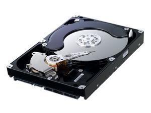 """SAMSUNG HD103UI 1TB 5400 RPM 32MB Cache SATA 3.0Gb/s 3.5"""" Hard Drive"""