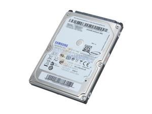"SAMSUNG Spinpoint M7 HM250HI 250GB 5400 RPM 8MB Cache SATA 3.0Gb/s 2.5"" Notebook Hard Drive Bare Drive"