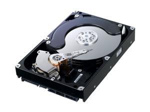 "SAMSUNG Spinpoint F3 HD103SJ/B 1TB 7200 RPM 32MB Cache SATA 3.0Gb/s 3.5"" Internal Hard Drive"