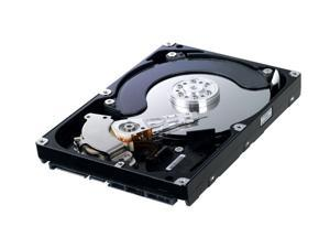 "SAMSUNG Spinpoint F4EG HD155UI 1.5TB 5400 RPM 32MB Cache SATA 3.0Gb/s 3.5"" Internal Hard Drive -Bare Drive"