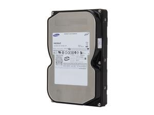 "SAMSUNG HA250JC 250GB 5400 RPM 2MB Cache IDE Ultra ATA100 / ATA-6 3.5"" Internal Hard Drive"