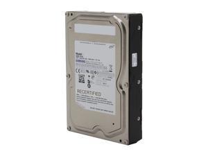 """SAMSUNG F1R RAID-Class HE103UJ 1TB 7200 RPM 32MB Cache SATA 3.0Gb/s 3.5"""" Hard Drive Bare Drive"""