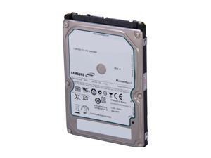 "Seagate/SUMSUNG Spinpoint M7E ST500LM011 / HM501II 500GB 5400 RPM 8MB Cache SATA 3.0Gb/s 2.5"" Internal Notebook Hard Drive ..."