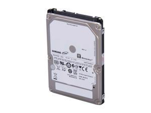 "SAMSUNG Spinpoint M8 ST640LM001/HN-M640MBB 640GB 5400 RPM 8MB Cache SATA 3.0Gb/s 2.5"" Internal Hard Drive"