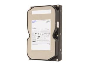 "SAMSUNG SV1604E 160GB 5400 RPM 2MB Cache IDE Ultra ATA133 / ATA-7 3.5"" Internal Hard Drive Bare Drive"