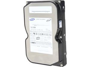 "SAMSUNG SV1203N 120GB 5400 RPM 2MB Cache IDE Ultra ATA133 / ATA-7 3.5"" Hard Drive Bare Drive"
