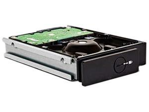 LaCie 4big/5big Spare Drive 301467 2TB 7200 RPM 32MB Cache SATA 3.0Gb/s Internal Hard Drive