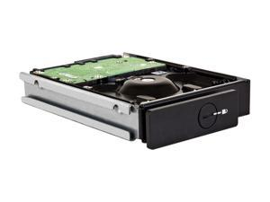"LaCie 9000135 3TB 3.5"" Spare Drive for 5big Network 2"