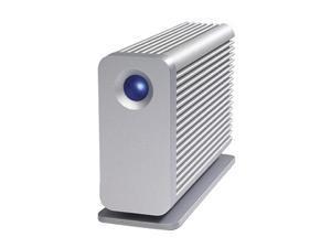LaCie Mac Storage 9000310
