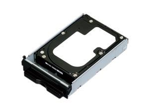 BUFFALO 1 TB Optional Hard Drive for TS-H4.0TGL/R5 - TS-OPHD-H4.0T