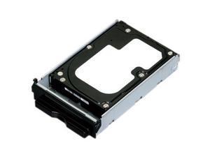 BUFFALO TS-OPHD-H8.0T 2TB SATA Replacement Hard Drive for TeraStation Pro II and TeraStation Live