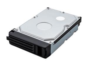 "BUFFALO OP-HD3.0T/4K-3Y 3TB 3.5"" 4K Sector Optional Hard Drive for TeraStation"