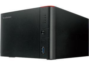 BUFFALO TS1400D0404 4TB TeraStation 1400 4TB RAID NAS