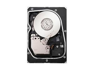 "Seagate Cheetah ST3300655SS 300GB 15000 RPM 16MB Cache SAS 3Gb/s 3.5"" Internal Hard Drive Bare Drive"