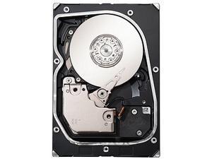 "Seagate Cheetah NS ST3400755SS 400GB 10000 RPM 16MB Cache SAS 3Gb/s 3.5"" Internal Hard Drive Bare Drive"