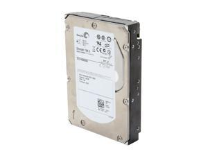 "Seagate Cheetah 15K.5 ST3146855SS 146GB 15000 RPM 16MB Cache SAS 3Gb/s 3.5"" Internal Hard Drive Bare Drive"