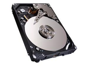 "Seagate Savvio 10K.6 ST600MM0026 600 GB 2.5"" Internal Hard Drive"
