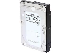 "Seagate Constellation ES.3 ST3000NM0043 3 TB 3.5"" Internal Hard Drive"