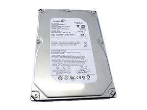 "Seagate Barracuda ES ST3750640NS-IM 750GB 7200 RPM SATA 3.0Gb/s 3.5"" Internal Hard Drive"