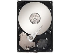 "Seagate Barracuda ES.2 ST3750630SS 750GB 7200 RPM 16MB Cache SAS 3Gb/s 3.5"" Internal Hard Drive Bare Drive"