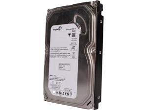 Seagate 80GB 7200 RPM SATA 3.0Gb/s Internal Hard Drive (IMSourcing) Bare Drive