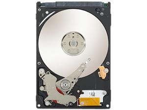 """Seagate ST500VT000 500GB 16MB Cache SATA 3.0Gb/s 2.5"""" Video Storage Hard Drive Bare Drive"""