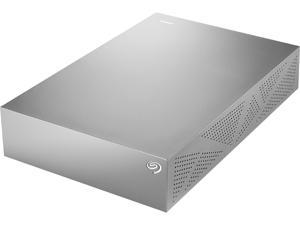 Seagate Backup Plus for Mac 2TB USB 3.0 Storage Model STDU2000100
