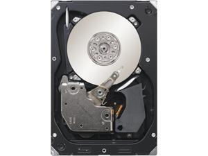 "Seagate Cheetah 15K.7 ST3300657SS 300GB 15000 RPM 16MB Cache SAS 6Gb/s 3.5"" Internal Enterprise Hard Drive Bare Drive"