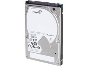 "Seagate Samsung Spinpoint M9T ST2000LM003 2TB 5400 RPM 32MB Cache SATA 6.0Gb/s 2.5"" Internal Notebook Hard Drive ..."