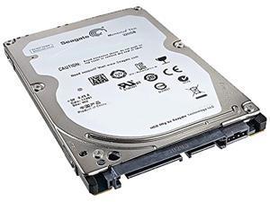 """Dell 34C6N 320GB 7200 RPM SATA 3.0Gb/s 2.5"""" Internal Notebook Hard Drive"""