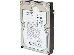 "Seagate Barracuda 7200.12 ST31000528AS 1TB 7200 RPM 32MB Cache SATA 3.0Gb/s 3.5"" Internal Hard Drive Bare Drive"