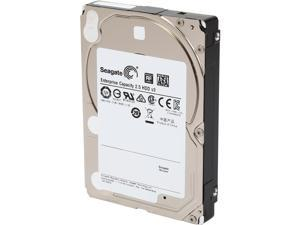 Seagate 1TB Enterprise Capacity 2.5 Internal Hard Disk Drive SATA 6.0Gb/s 7200 RPM 128MB Cache Model ST1000NX0313