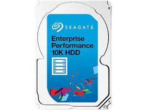 """Seagate ST1800MM0128 1.8TB 10000 RPM 128MB Cache SAS 12Gb/s 2.5"""" Internal Hard Drive"""