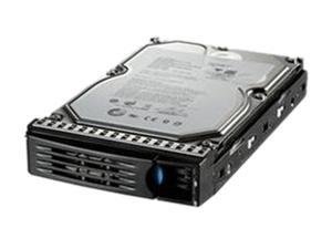 "iomega 35103 2TB SATA 3.0Gb/s 3.5"" NAS drive HDD bare for PX Series"