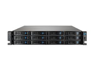iomega 36049 Iomega StorCenter px12-350r Network Storage, Server Class