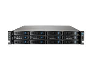 iomega 36050 Iomega StorCenter px12-350r Network Storage, Server Class