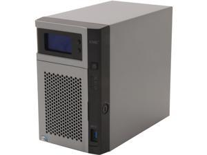 iomega 36069 StorCenter px2-300d Network Storage - NAS server