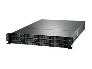 iomega 36112 StorCenter px12-450r Network Storage Array - NAS server
