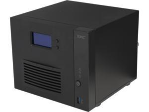 iomega 35565 4-bay StorCenter ix4-300d Network Storage