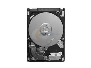 "Dell 464-0692 160GB 7200 RPM SATA 2.5"" Internal Hard Drive R610 Only"