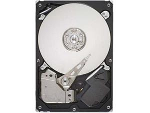 "Dell 469-3741 300GB 10000 RPM SAS 6Gb/s 2.5"" Hot-Plug Hard Drive"