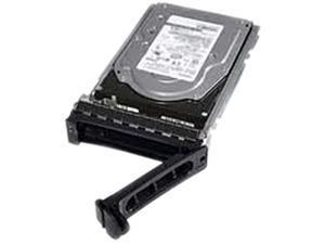 """Dell FW956 300GB 10000 RPM 16MB Cache SAS 3Gb/s 3.5"""" Internal Hard Drive Bare Drive"""