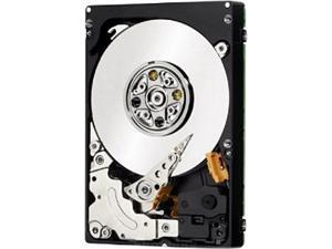 Dell 469-4183 1TB 7200 RPM SATA Hard Drive 3.5 for Precision 342-5481
