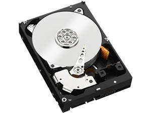 """Dell 341-8497 300GB 10000 RPM 16MB Cache SAS / Serial Attached SCSI 2.5"""" Internal Hard Drive Kit"""