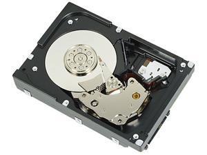 "Dell 341-9875 15000 RPM SAS 6Gb/s 2.5"" Internal Hard Drive"