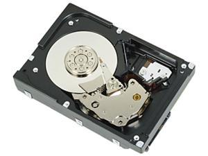 "Dell 342-0451 2TB 7200 RPM SAS 3Gb/s 3.5"" Internal Hard Drive"
